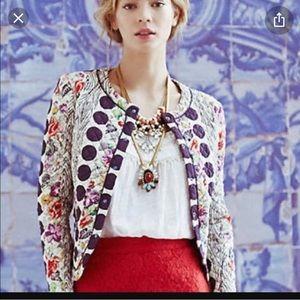 ISANI beautiful jacket size 2